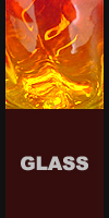 GLASS WARE -TOP-